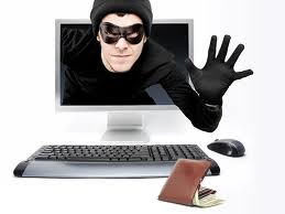 Online Shopping Safety Precautions For Online Shoppers