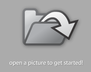 Top 5 Free Online Photo Resizing Website to Resize a JPEG