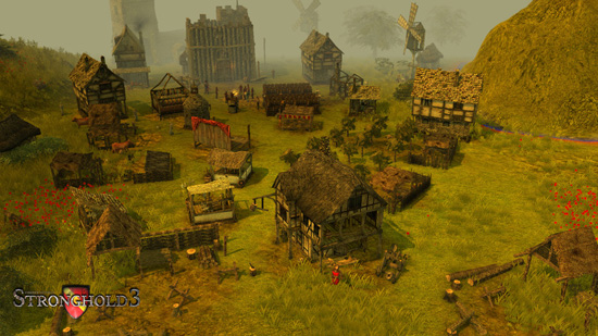 20 Best High Graphics Games For PC And Laptops