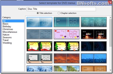 How to Burn MP4 to DVD in Windows 7, Windows 8 and 8.1 with Free Tools