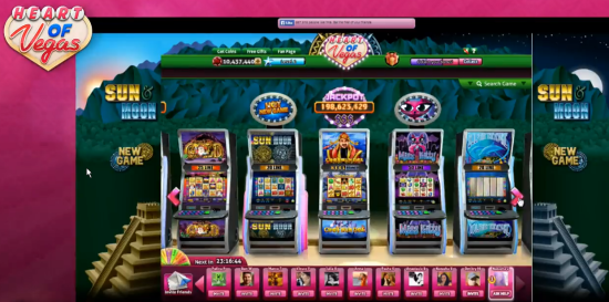 7 Best Free Facebook Games 2014 You can Play Now