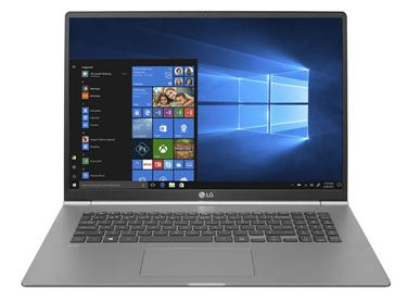 Best Laptops for Animation Students/Graphic designers/Gamers