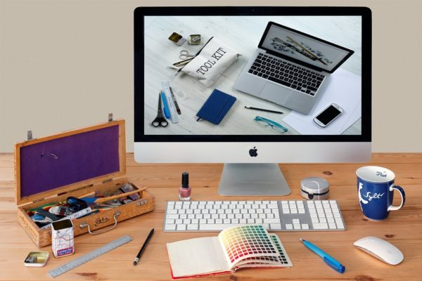10 Best Laptops For Animation Students (Graphic Designers/Gamers)