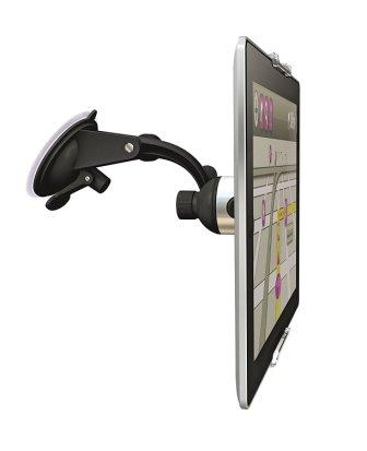 Best iPad Mini Car Mount Dashboard Reviews