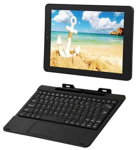 RCA-Viking-Pro-10.1-inches-2-in-1-Tablet-32GB-Quad-Core-Tablet-with-Touchscreen-and-Detachable-Keyboard