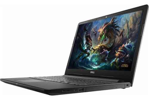 Best Laptop For Watching Movies Under $500 Dell Premium Business Flagship