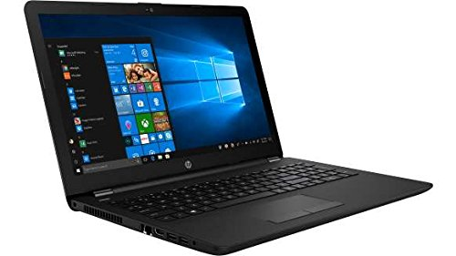 Best Laptop For Watching Movies Under $500 HP Pavilion Laptop