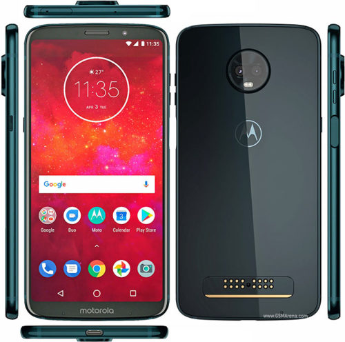 Best Budget Android Phones with Good Battery Life